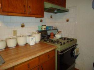 licznik-kuchnia-i-kuchenka_19-131053