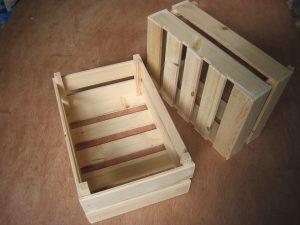 box-2064180_1280 (1)